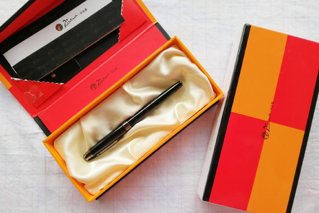 手帐 [毕加索钢笔测评]最近忙着准备..., 手帐工具